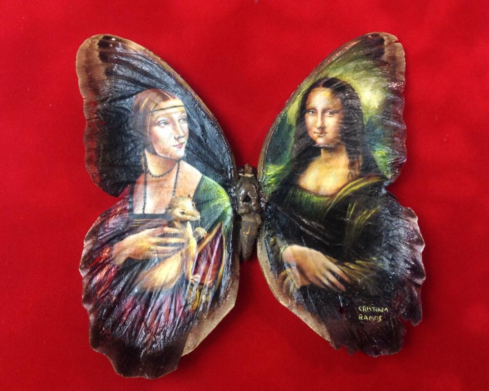 dipinge-ali-farfalle-cristiam-ramos-01