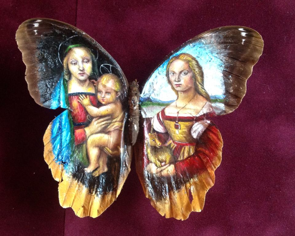 dipinge-ali-farfalle-cristiam-ramos-02