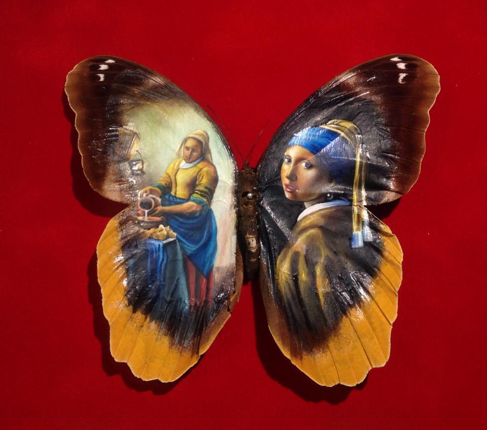 dipinge-ali-farfalle-cristiam-ramos-04