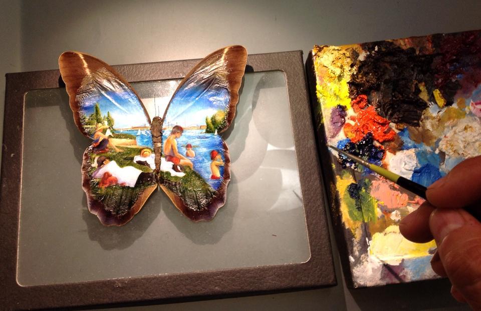 dipinge-ali-farfalle-cristiam-ramos-06