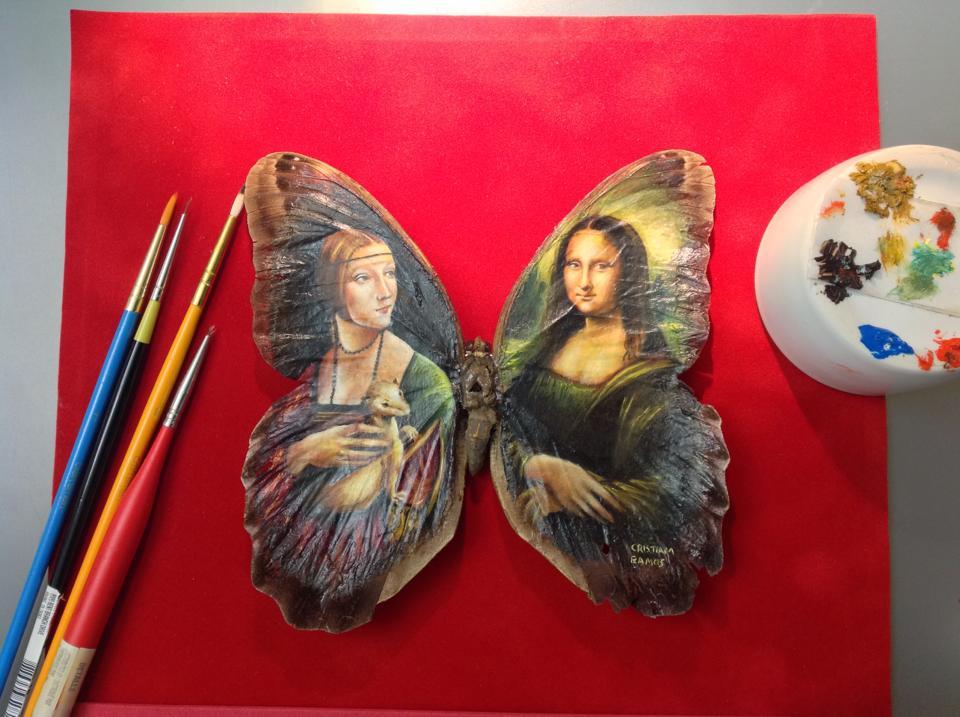 dipinge-ali-farfalle-cristiam-ramos-07