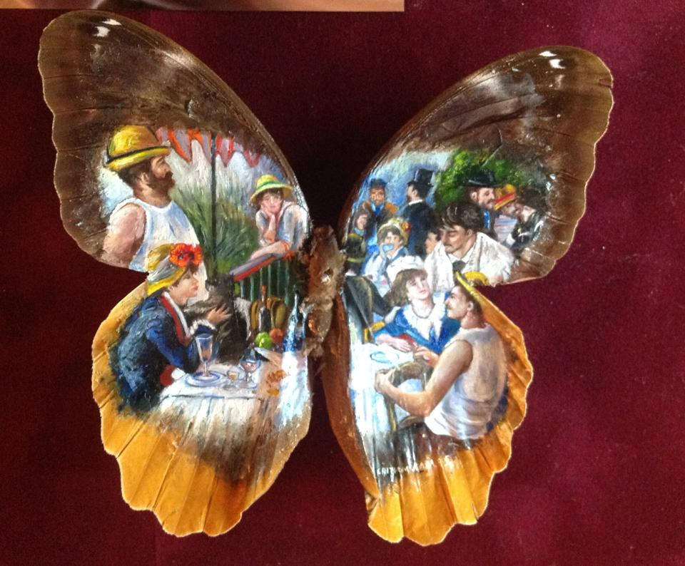 dipinge-ali-farfalle-cristiam-ramos-10