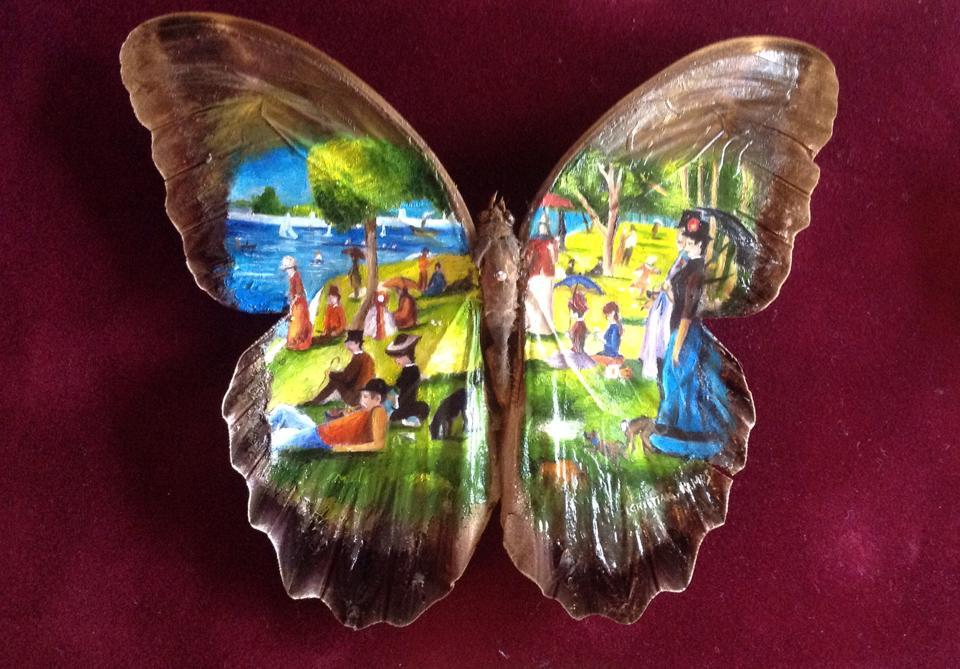 dipinge-ali-farfalle-cristiam-ramos-11