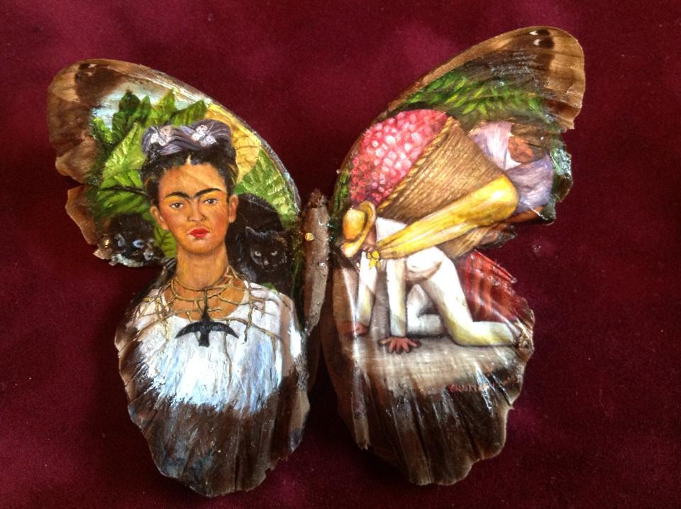 dipinge-ali-farfalle-cristiam-ramos-12
