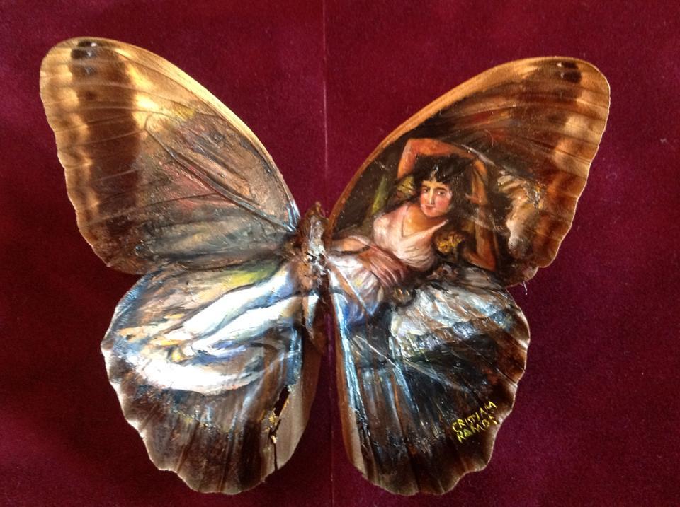 dipinge-ali-farfalle-cristiam-ramos-13