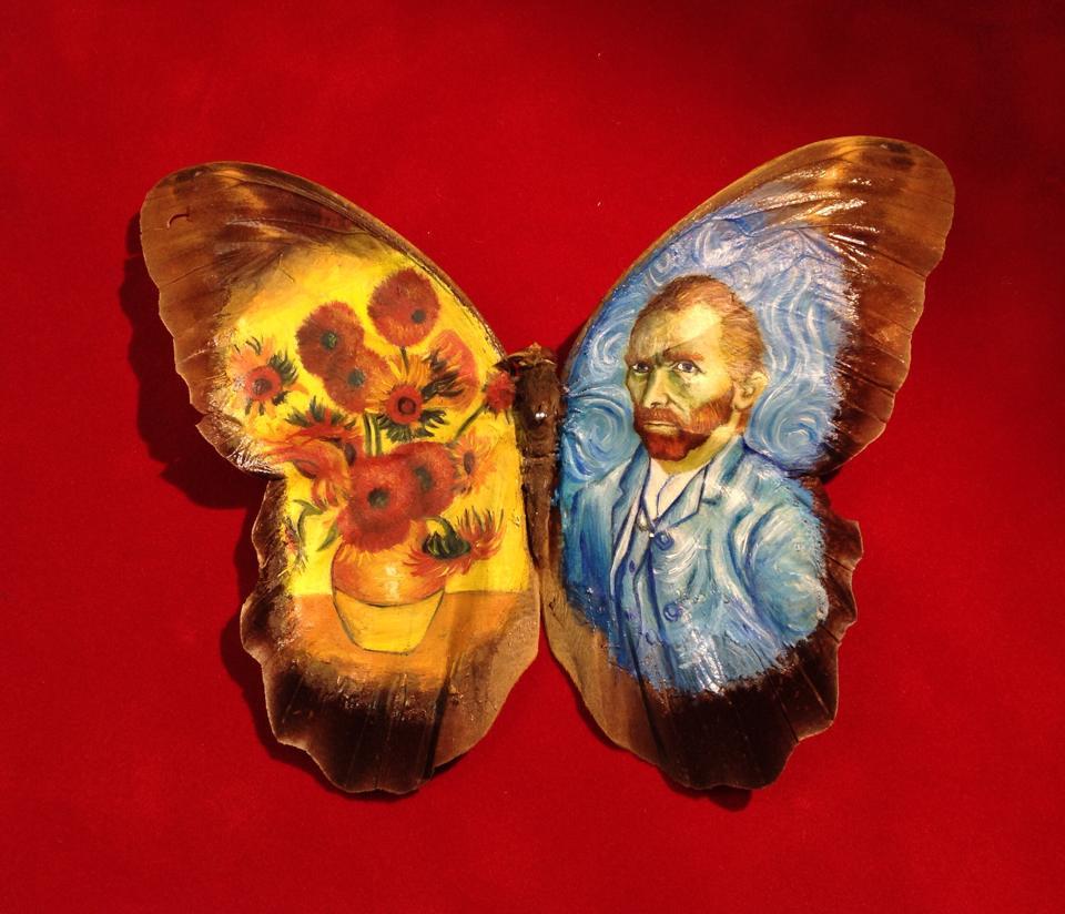 dipinge-ali-farfalle-cristiam-ramos-14