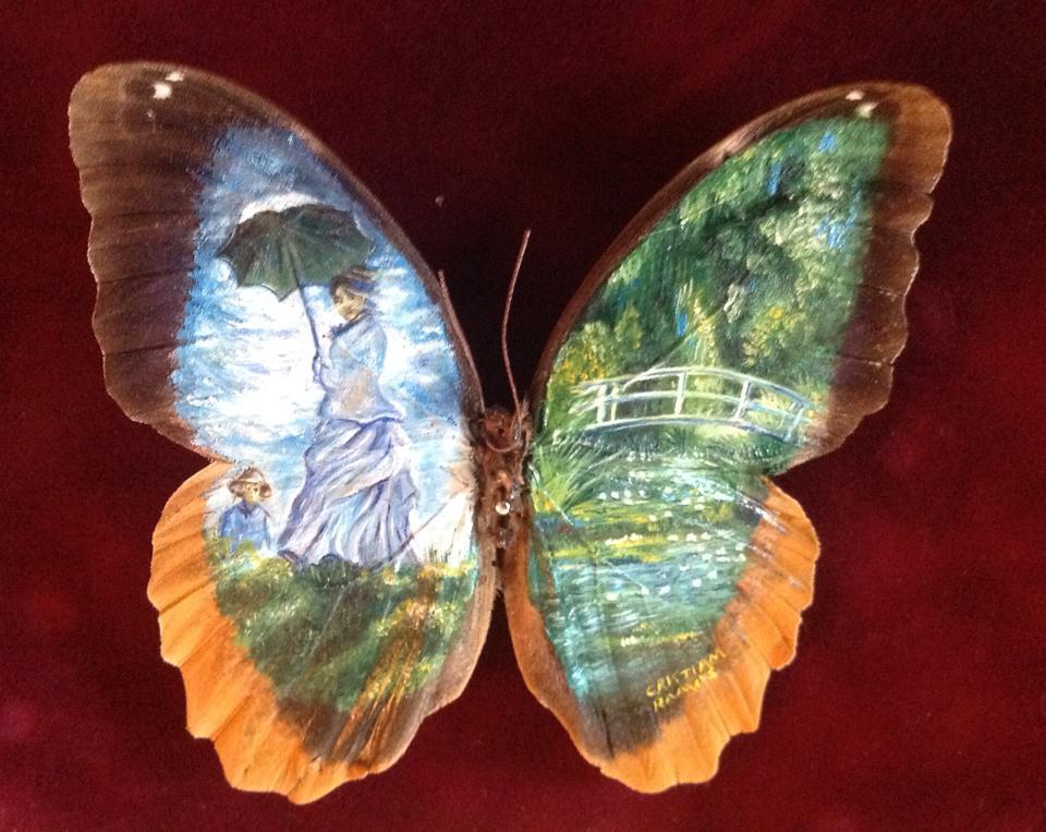 dipinge-ali-farfalle-cristiam-ramos-15