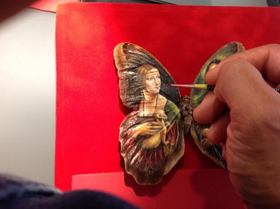 dipinge-ali-farfalle-cristiam-ramos-17