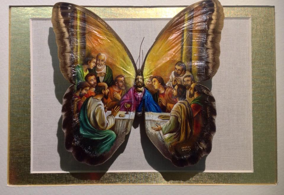 dipinge-ali-farfalle-cristiam-ramos-19