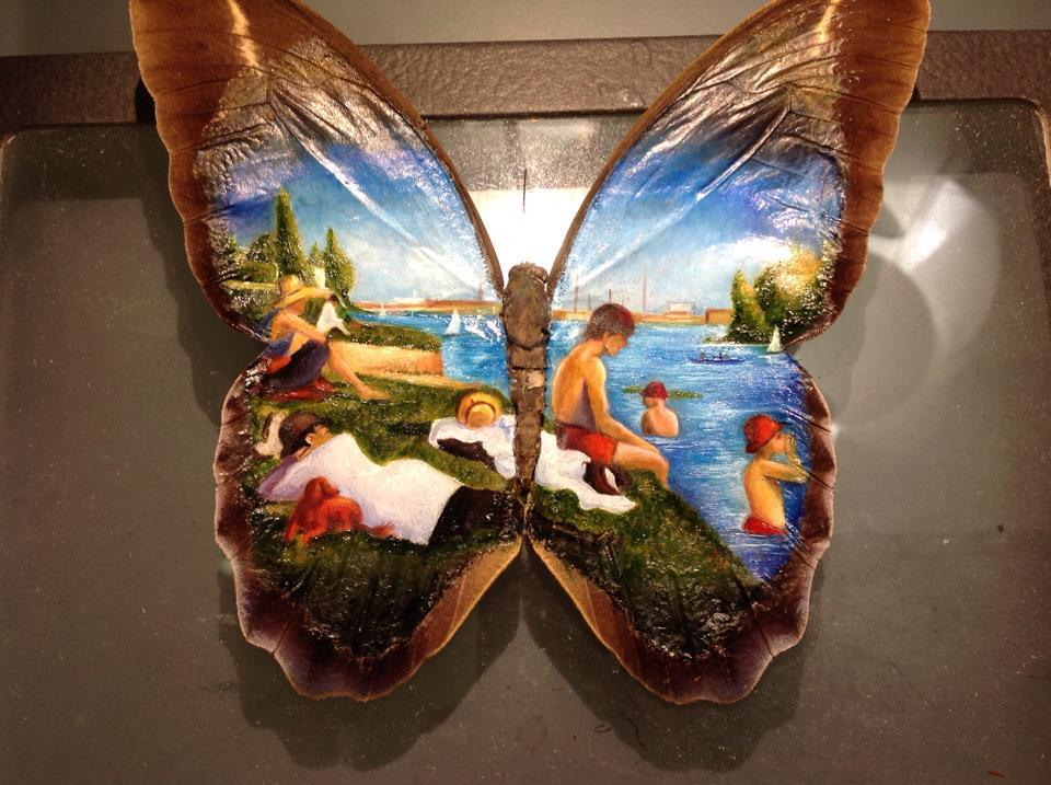 dipinge-ali-farfalle-cristiam-ramos-20