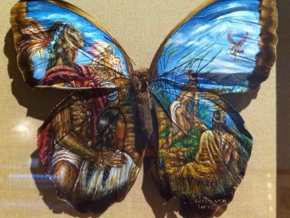 dipinge-ali-farfalle-cristiam-ramos-22