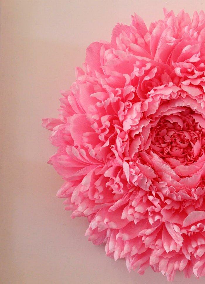 fiori-enormi-carta-crespa-tiffanie-turner-09