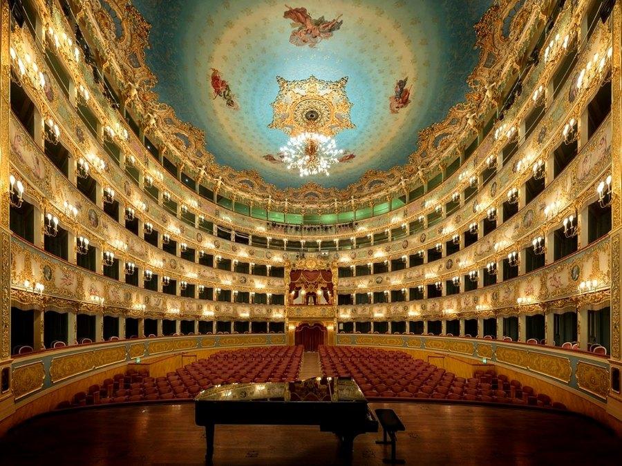 foto-13-teatri-opera-mondo-01