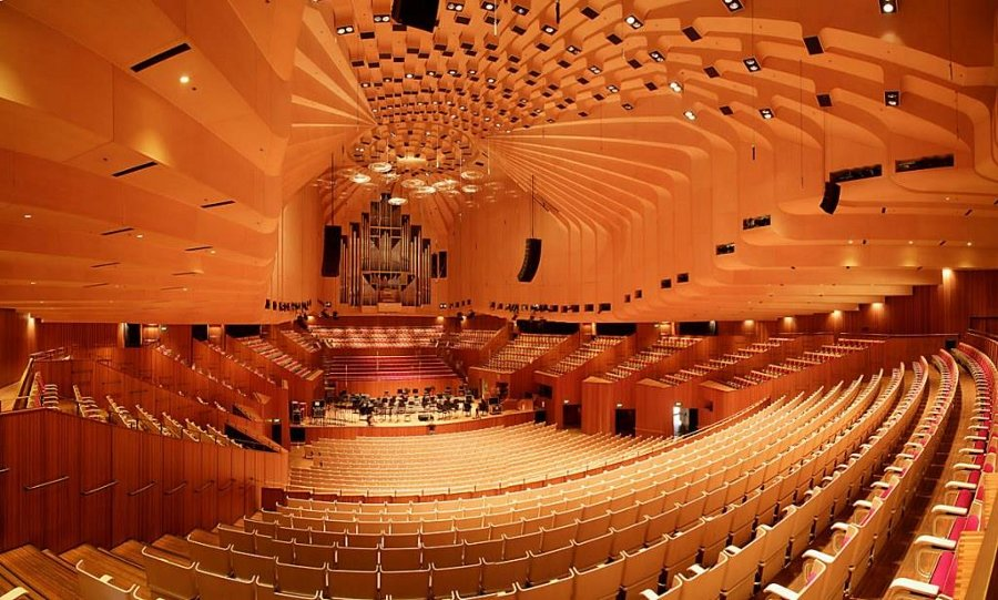 foto-13-teatri-opera-mondo-02