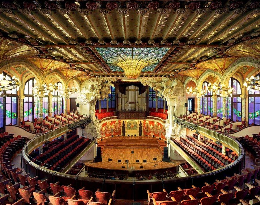 foto-13-teatri-opera-mondo-03