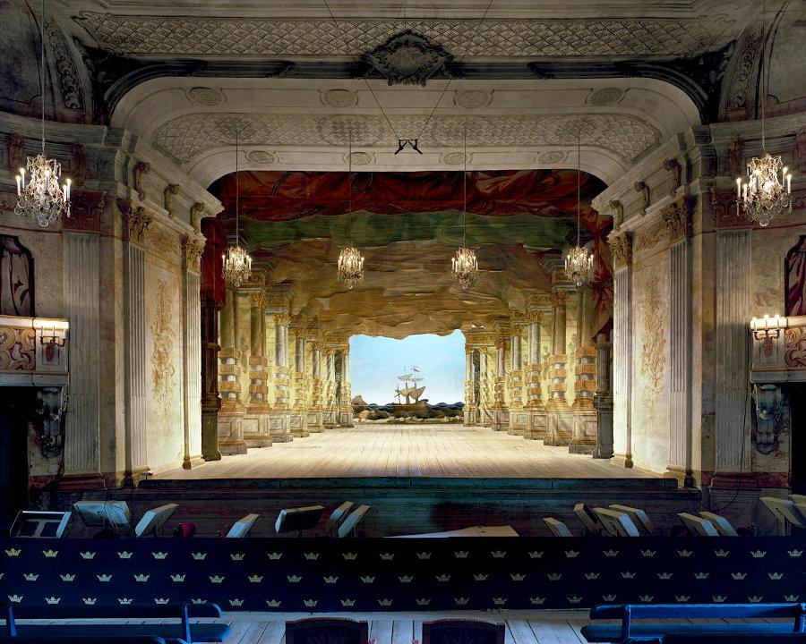 foto-13-teatri-opera-mondo-04