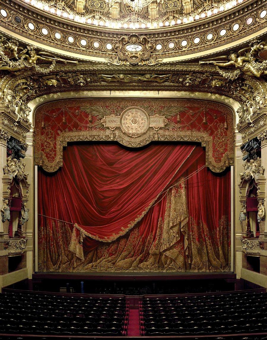 foto-13-teatri-opera-mondo-05