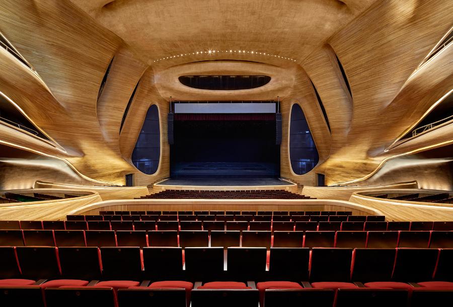 foto-13-teatri-opera-mondo-07