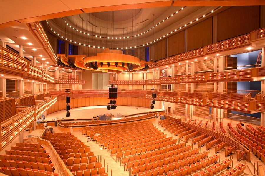 foto-13-teatri-opera-mondo-09