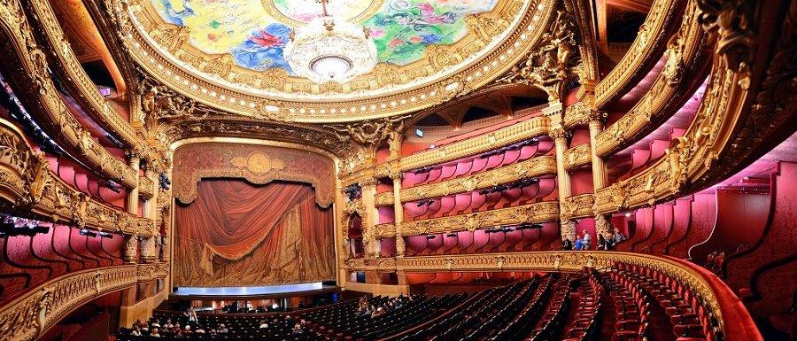 foto-13-teatri-opera-mondo-10