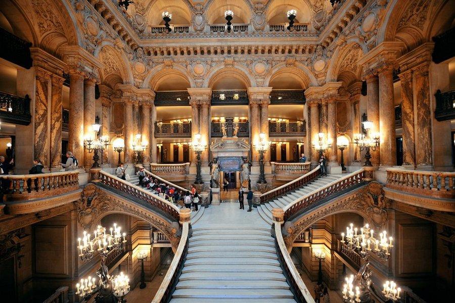 foto-13-teatri-opera-mondo-11