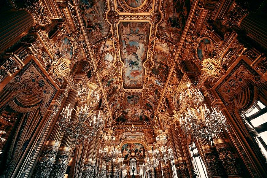 foto-13-teatri-opera-mondo-12