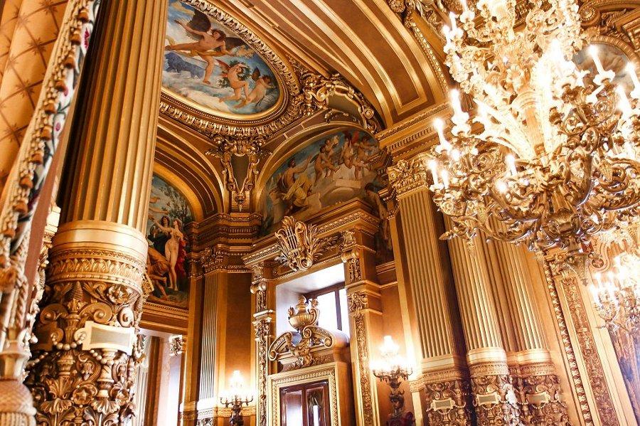 foto-13-teatri-opera-mondo-13