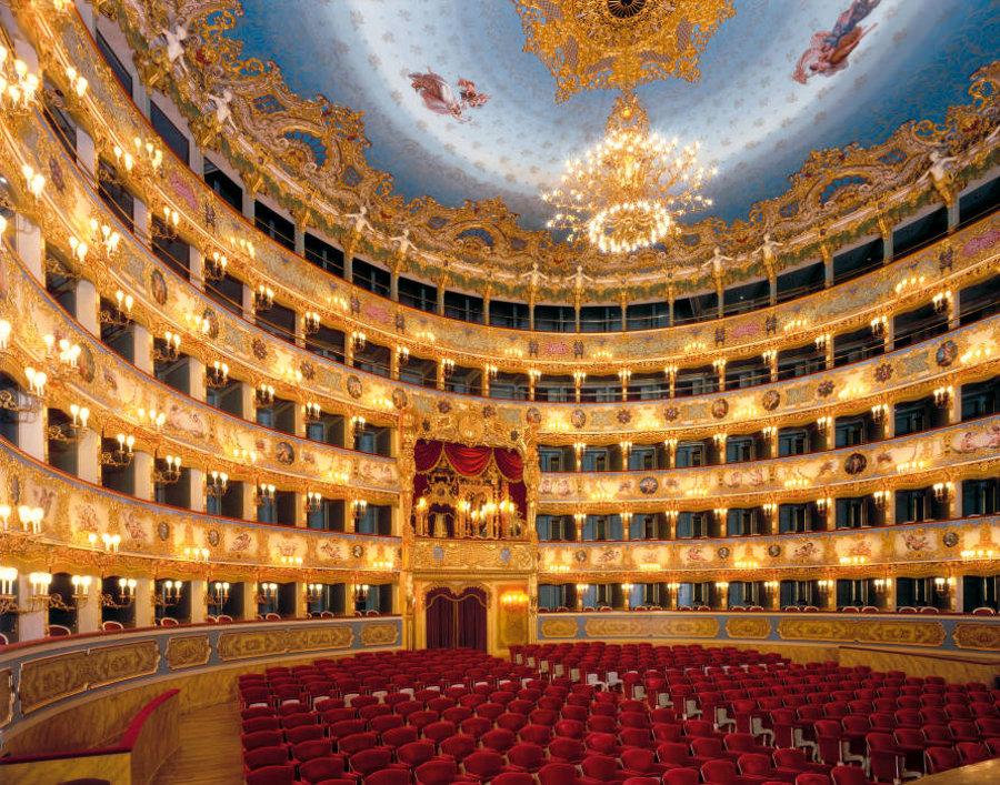 foto-13-teatri-opera-mondo-14