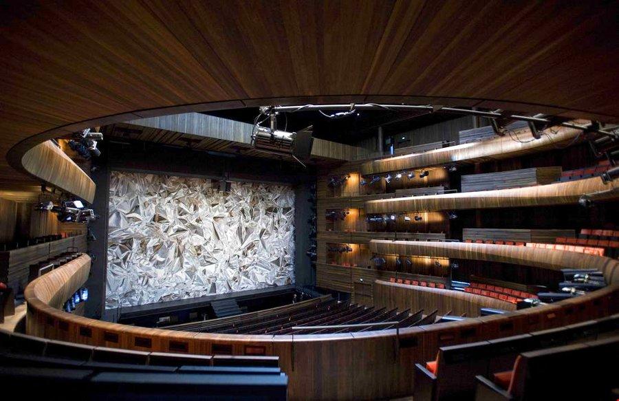 foto-13-teatri-opera-mondo-17
