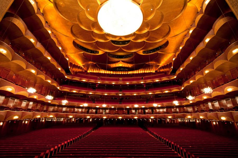 foto-13-teatri-opera-mondo-18