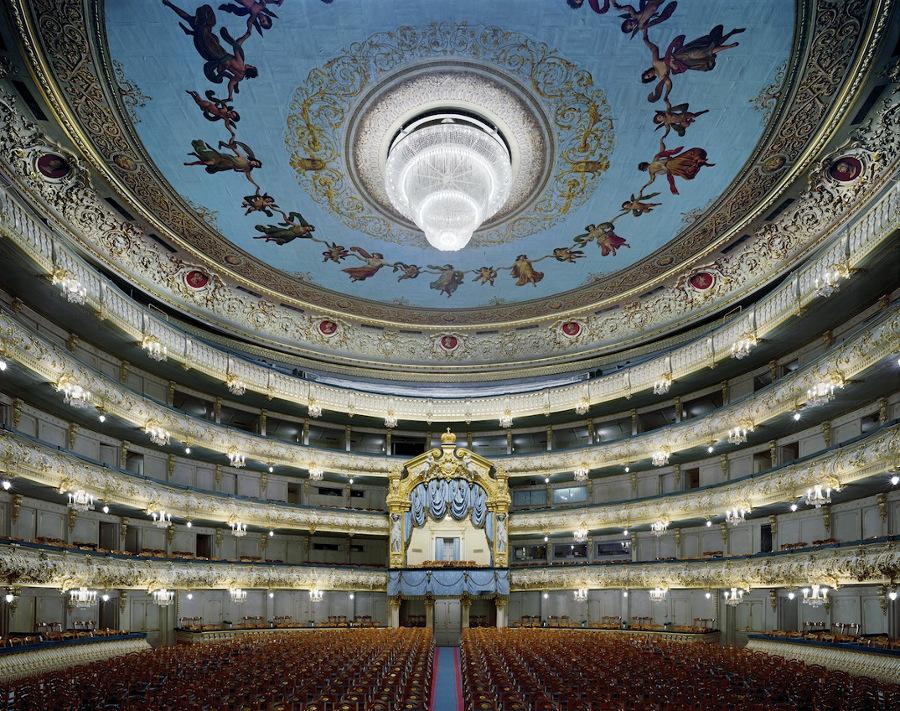 foto-13-teatri-opera-mondo-19