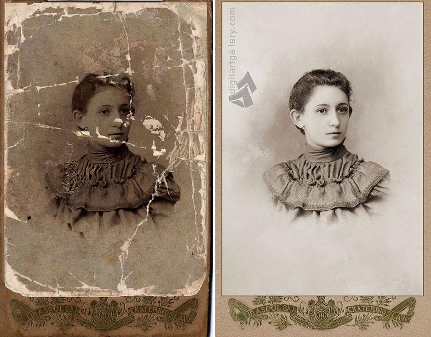 foto-antiche-restauro-photoshop-tetyana-dyachenko-01