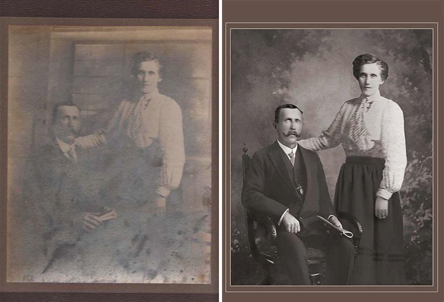 foto-antiche-restauro-photoshop-tetyana-dyachenko-02