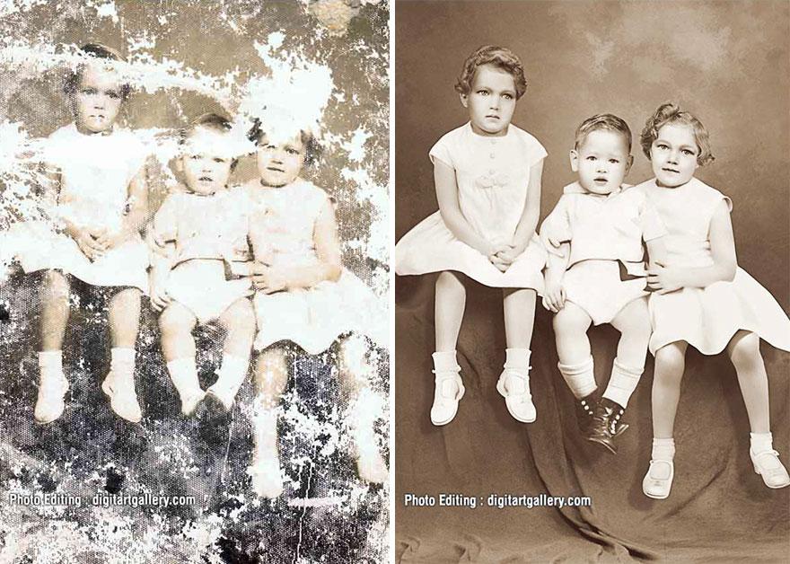 foto-antiche-restauro-photoshop-tetyana-dyachenko-04