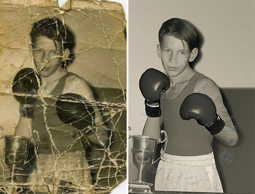 foto-antiche-restauro-photoshop-tetyana-dyachenko-07