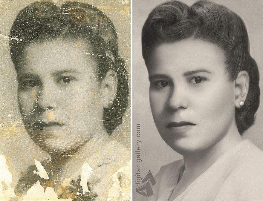 foto-antiche-restauro-photoshop-tetyana-dyachenko-08