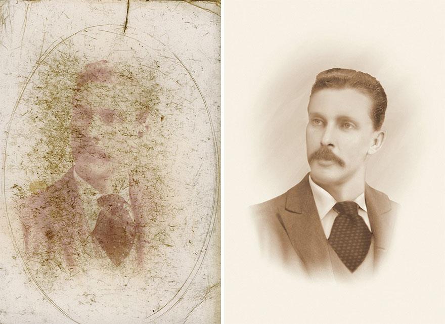 foto-antiche-restauro-photoshop-tetyana-dyachenko-09