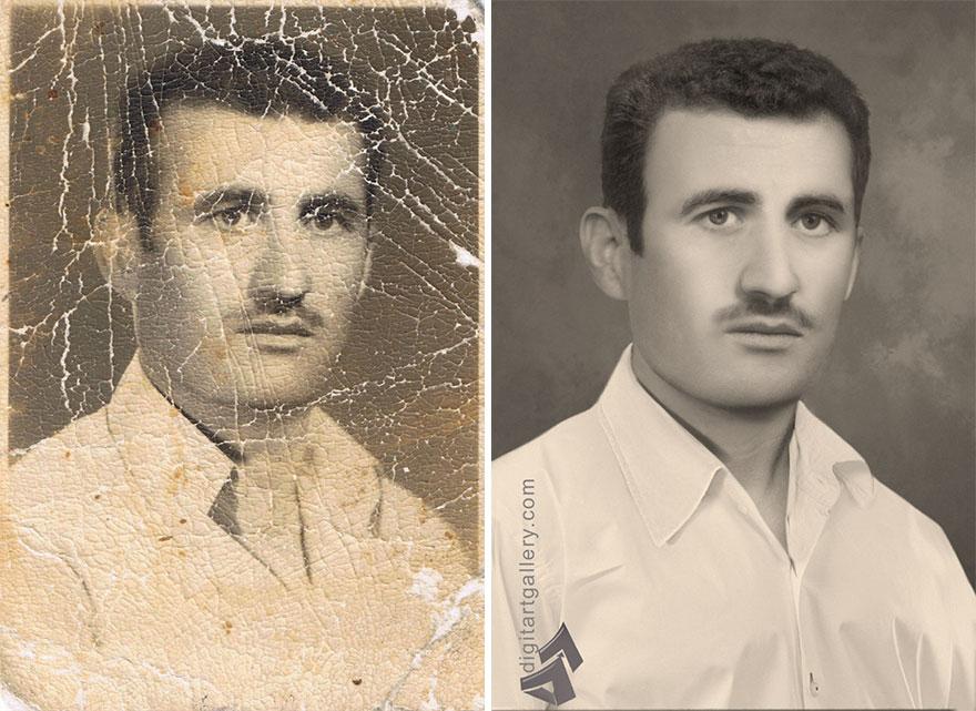 foto-antiche-restauro-photoshop-tetyana-dyachenko-10