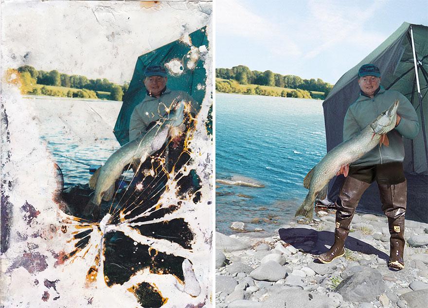 foto-antiche-restauro-photoshop-tetyana-dyachenko-11