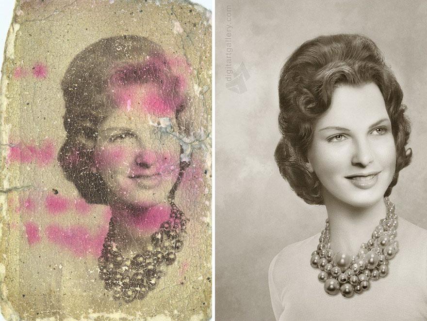 foto-antiche-restauro-photoshop-tetyana-dyachenko-12
