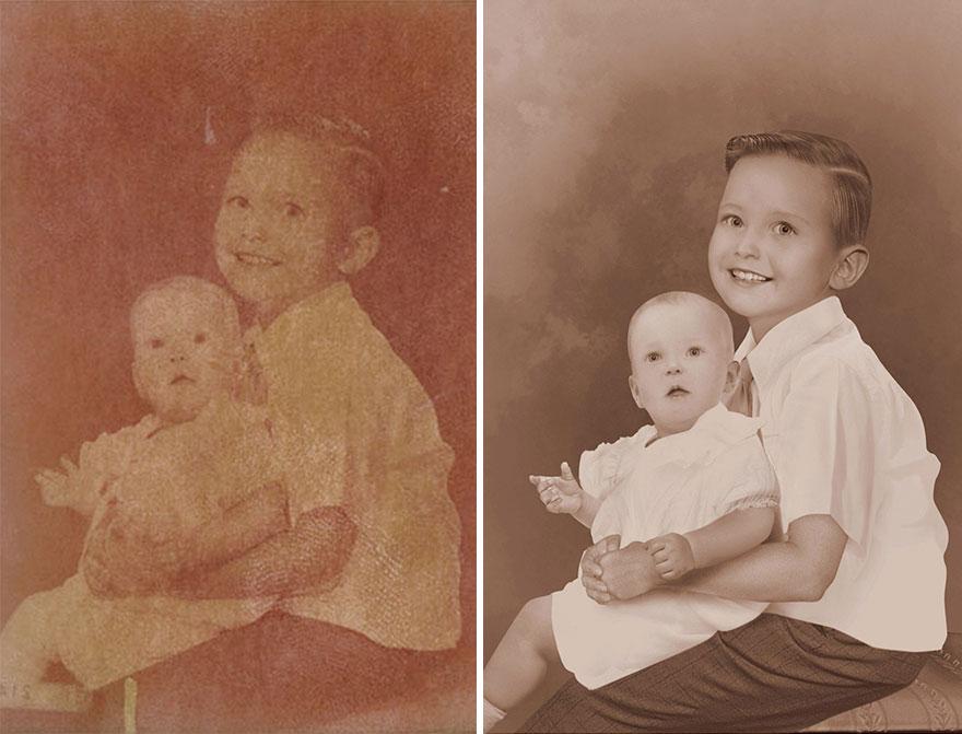 foto-antiche-restauro-photoshop-tetyana-dyachenko-13