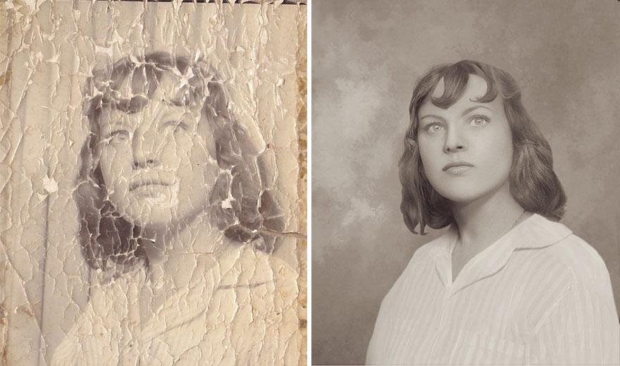 foto-antiche-restauro-photoshop-tetyana-dyachenko-14