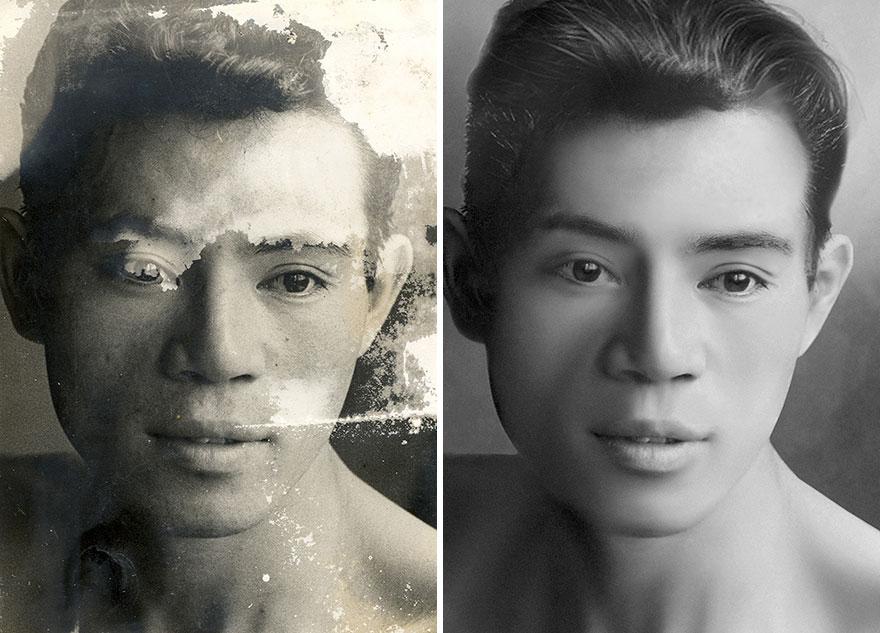 foto-antiche-restauro-photoshop-tetyana-dyachenko-16
