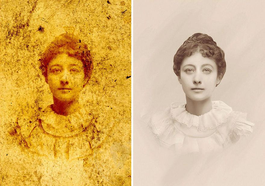 foto-antiche-restauro-photoshop-tetyana-dyachenko-17