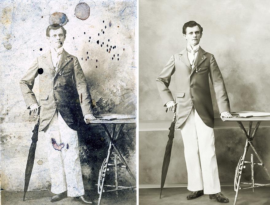 foto-antiche-restauro-photoshop-tetyana-dyachenko-18