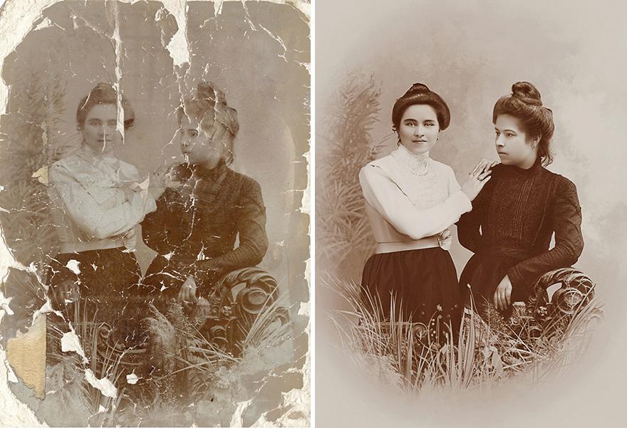 foto-antiche-restauro-photoshop-tetyana-dyachenko-19