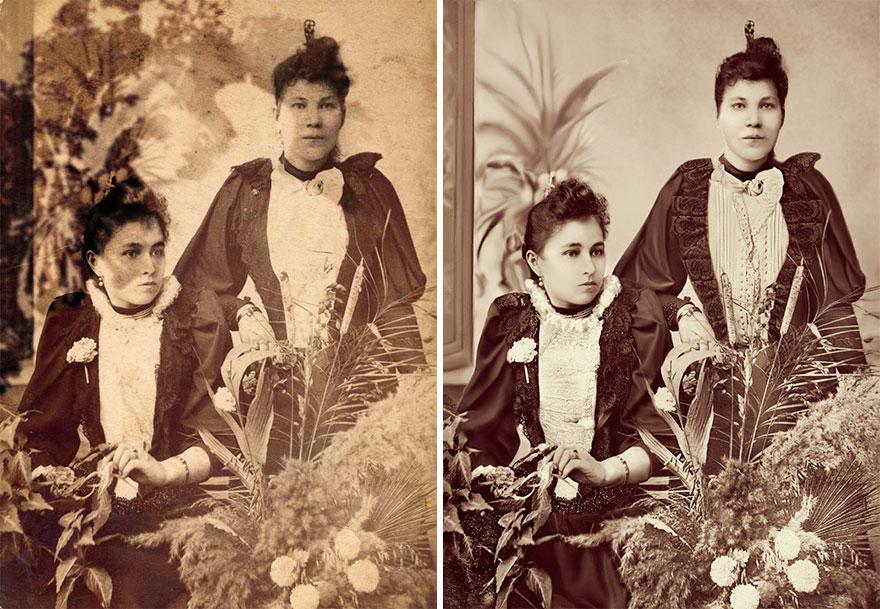 foto-antiche-restauro-photoshop-tetyana-dyachenko-20