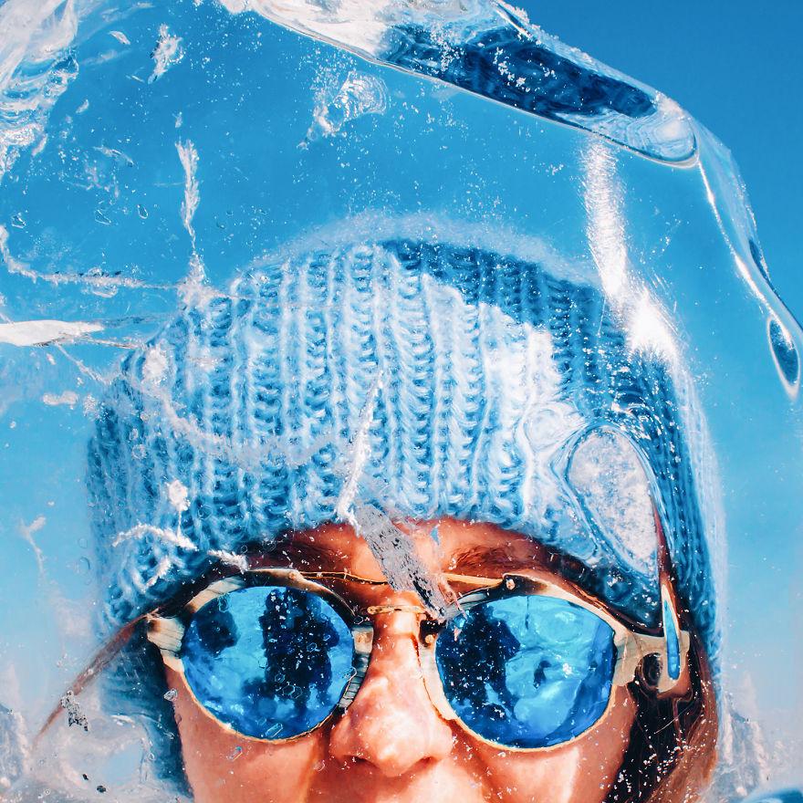 foto-lago-bajkal-ghiacciato-siberia-kristina-makeeva-04