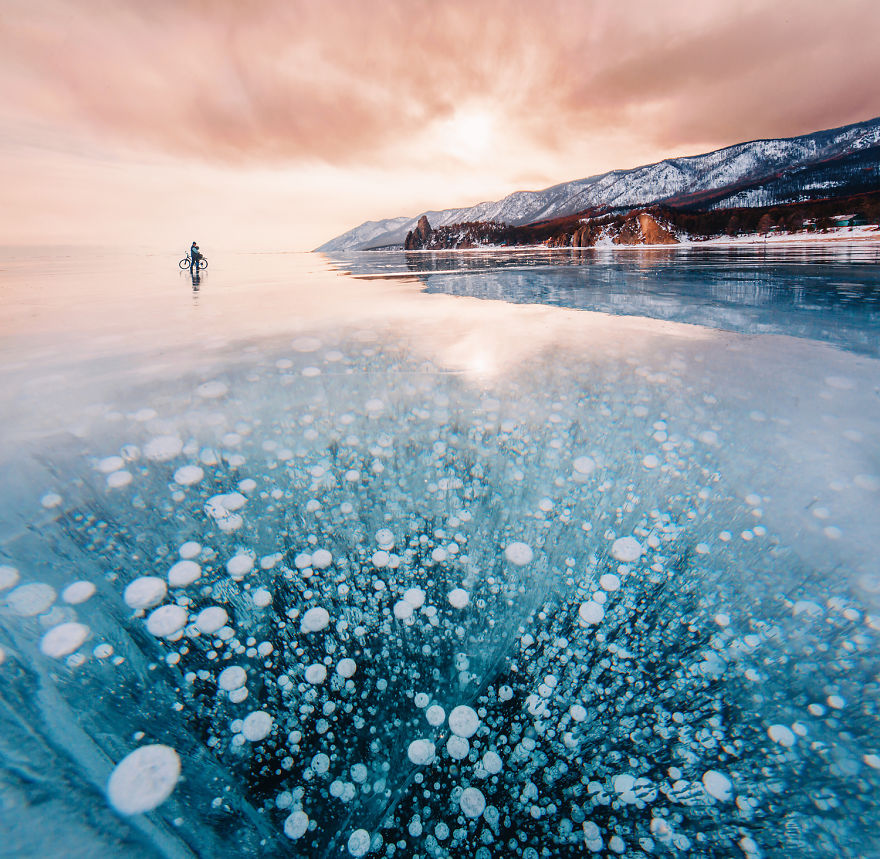 foto-lago-bajkal-ghiacciato-siberia-kristina-makeeva-06
