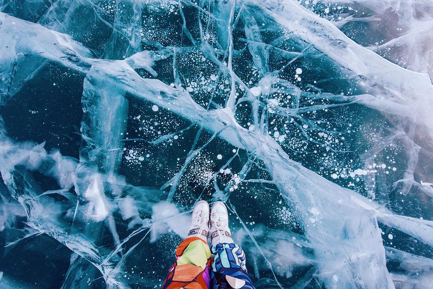foto-lago-bajkal-ghiacciato-siberia-kristina-makeeva-07